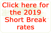 Short Breaks 2019
